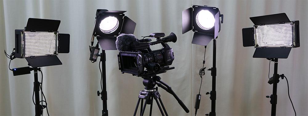 Videotechnik_klein